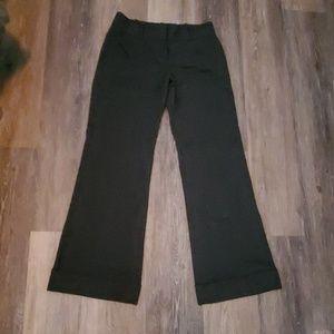 Ann Taylor slacks